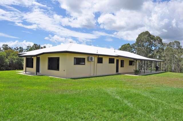 42 Hoolahan Drive, Mareeba QLD 4880