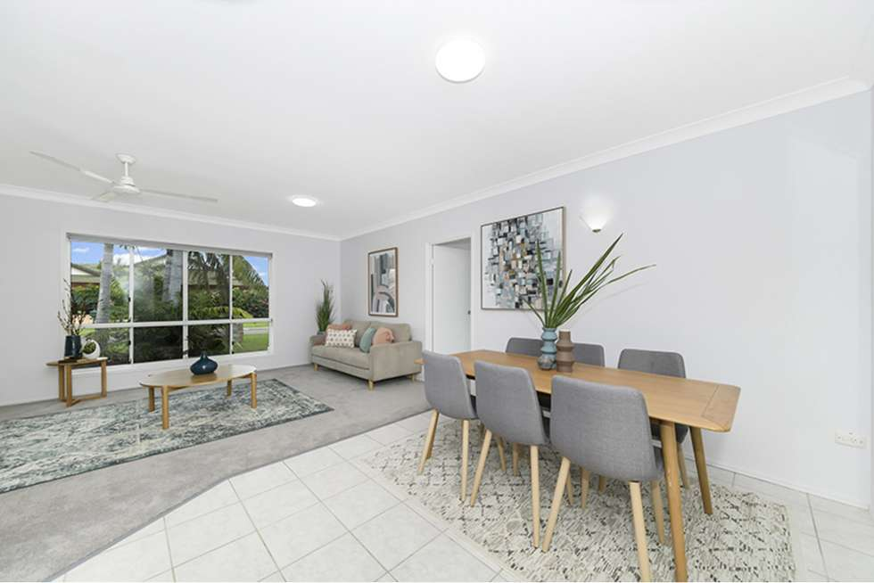 Fourth view of Homely house listing, 2 Dianella Court, Annandale QLD 4814