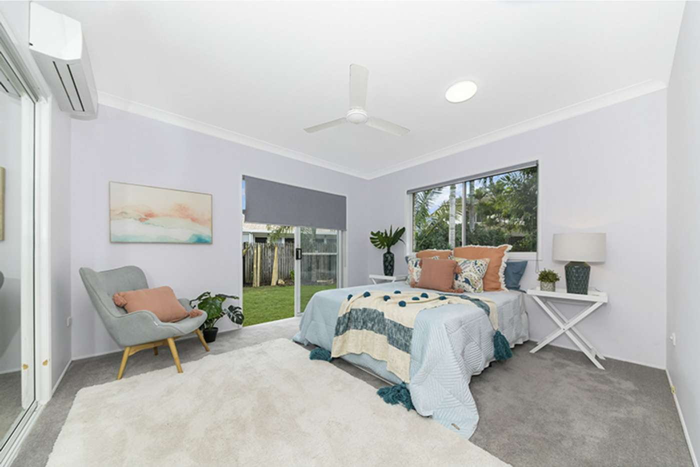 Seventh view of Homely house listing, 2 Dianella Court, Annandale QLD 4814