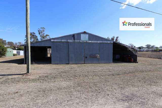 83 Inverell Street, Ashford NSW 2361