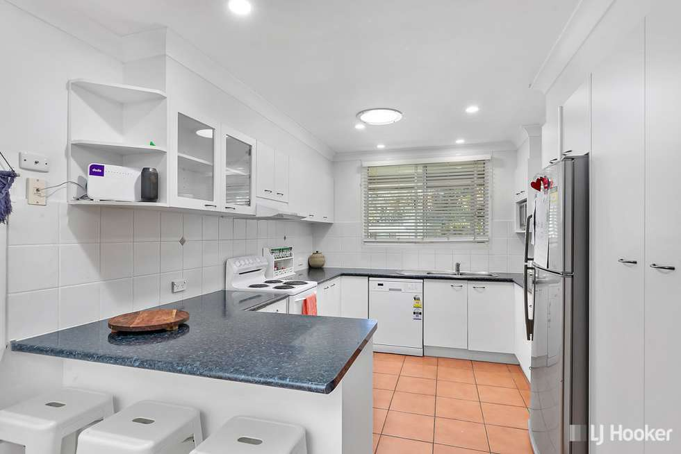 Third view of Homely house listing, 4 Christopher Street, Redland Bay QLD 4165