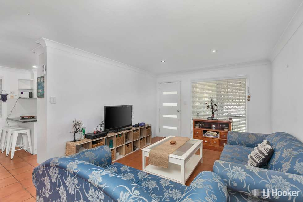 Fourth view of Homely house listing, 4 Christopher Street, Redland Bay QLD 4165
