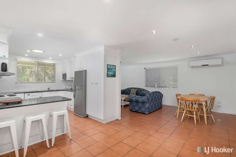 Fifth view of Homely house listing, 4 Christopher Street, Redland Bay QLD 4165
