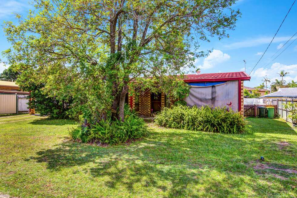Second view of Homely house listing, 7 Sunbury Street, Birkdale QLD 4159