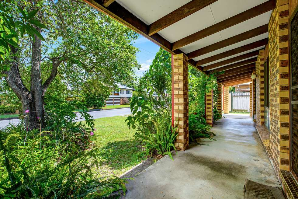 Third view of Homely house listing, 7 Sunbury Street, Birkdale QLD 4159