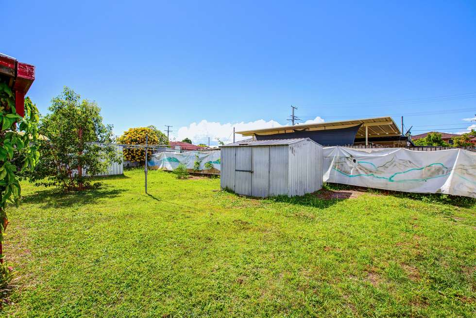 Fifth view of Homely house listing, 7 Sunbury Street, Birkdale QLD 4159