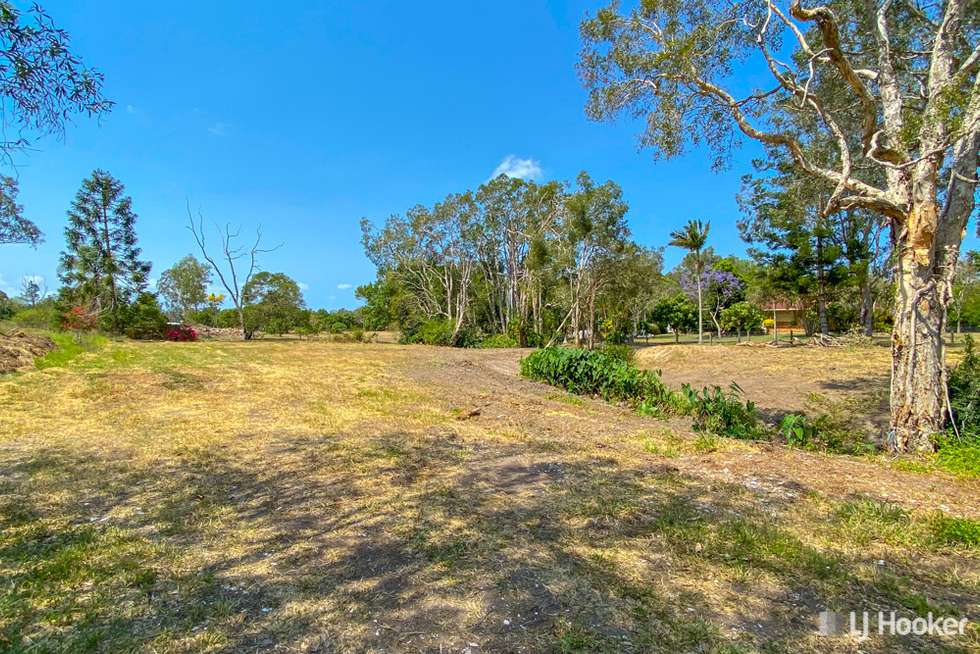 Fourth view of Homely residentialLand listing, 108 Boston Road, Chandler QLD 4155