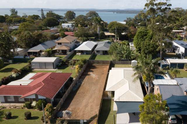 84 Cane Street, Redland Bay QLD 4165