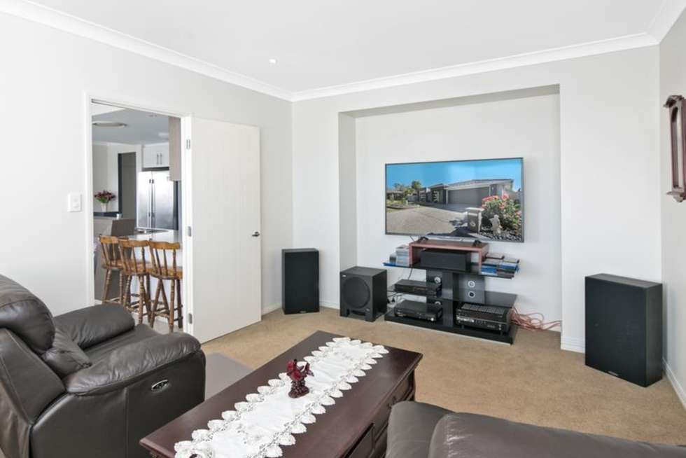 Fourth view of Homely house listing, 32 Poloni Place, Wellington Point QLD 4160