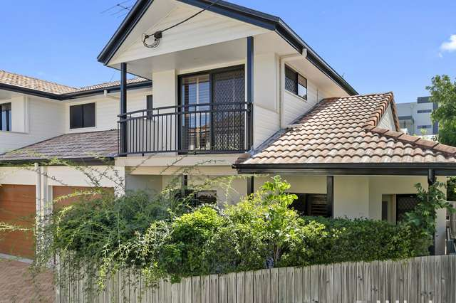 1/219 Shore Street West, Cleveland QLD 4163