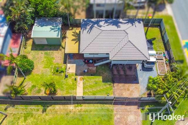 70 Warner Street, Wellington Point QLD 4160