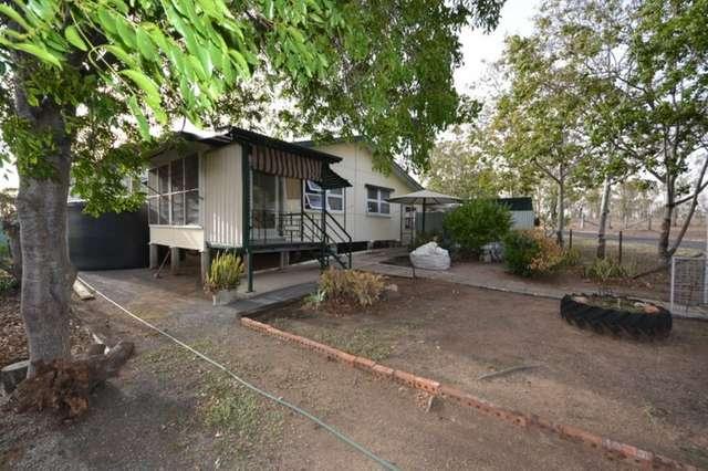 5 School Street, Bajool QLD 4699