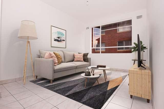 5/9 Fairmount Street, Lakemba NSW 2195