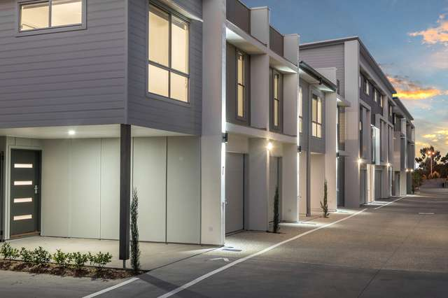 31 Stapylton Road, Heathwood QLD 4110