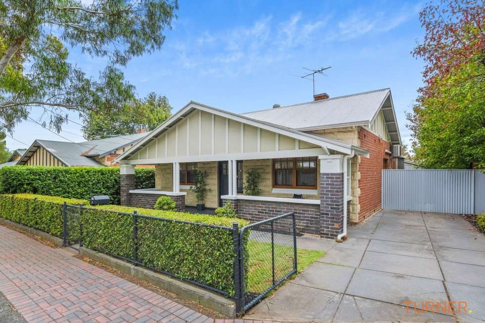 Second view of Homely house listing, 6 Abbotsbury Place, Evandale SA 5069