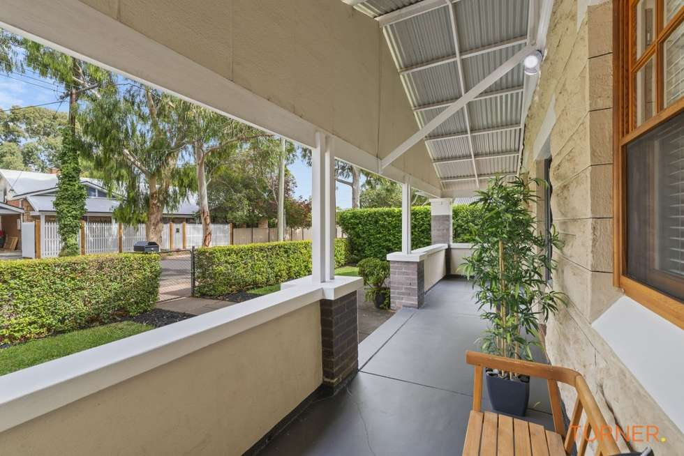 Third view of Homely house listing, 6 Abbotsbury Place, Evandale SA 5069