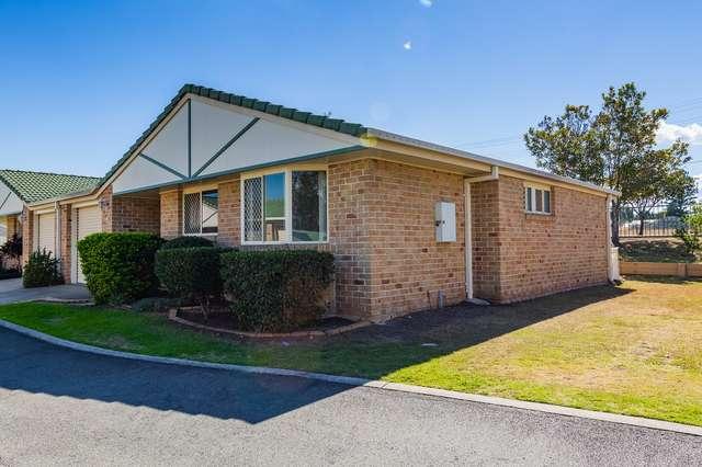 47/67 Cascade Street, Raceview QLD 4305