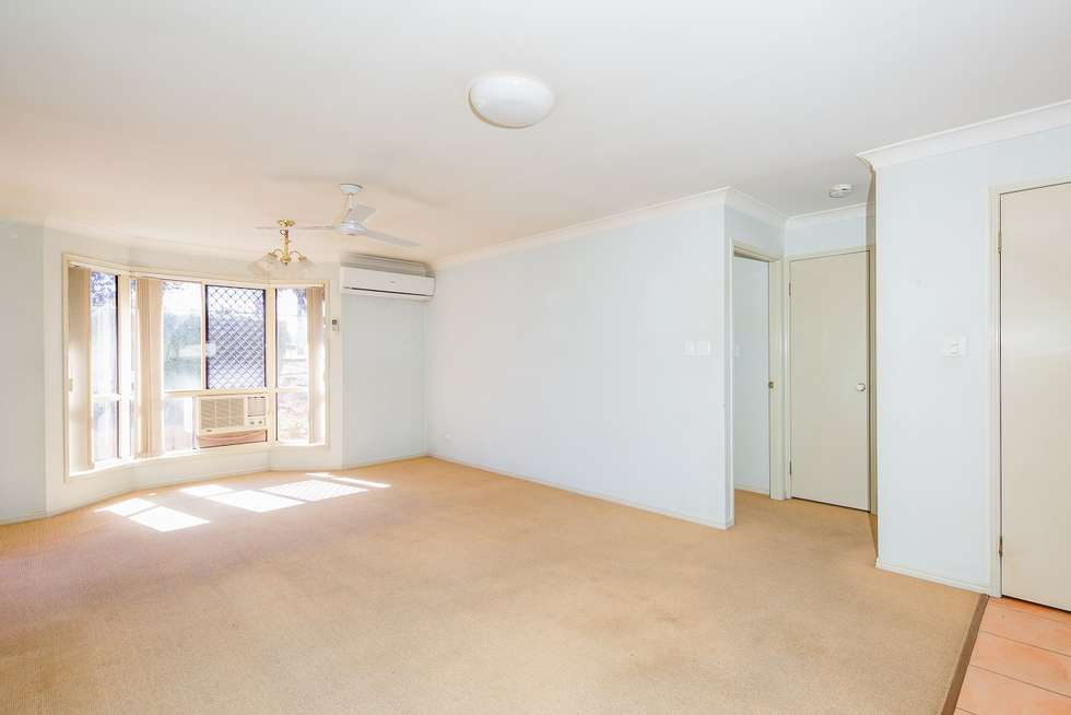 Fourth view of Homely unit listing, 47/67 Cascade Street, Raceview QLD 4305