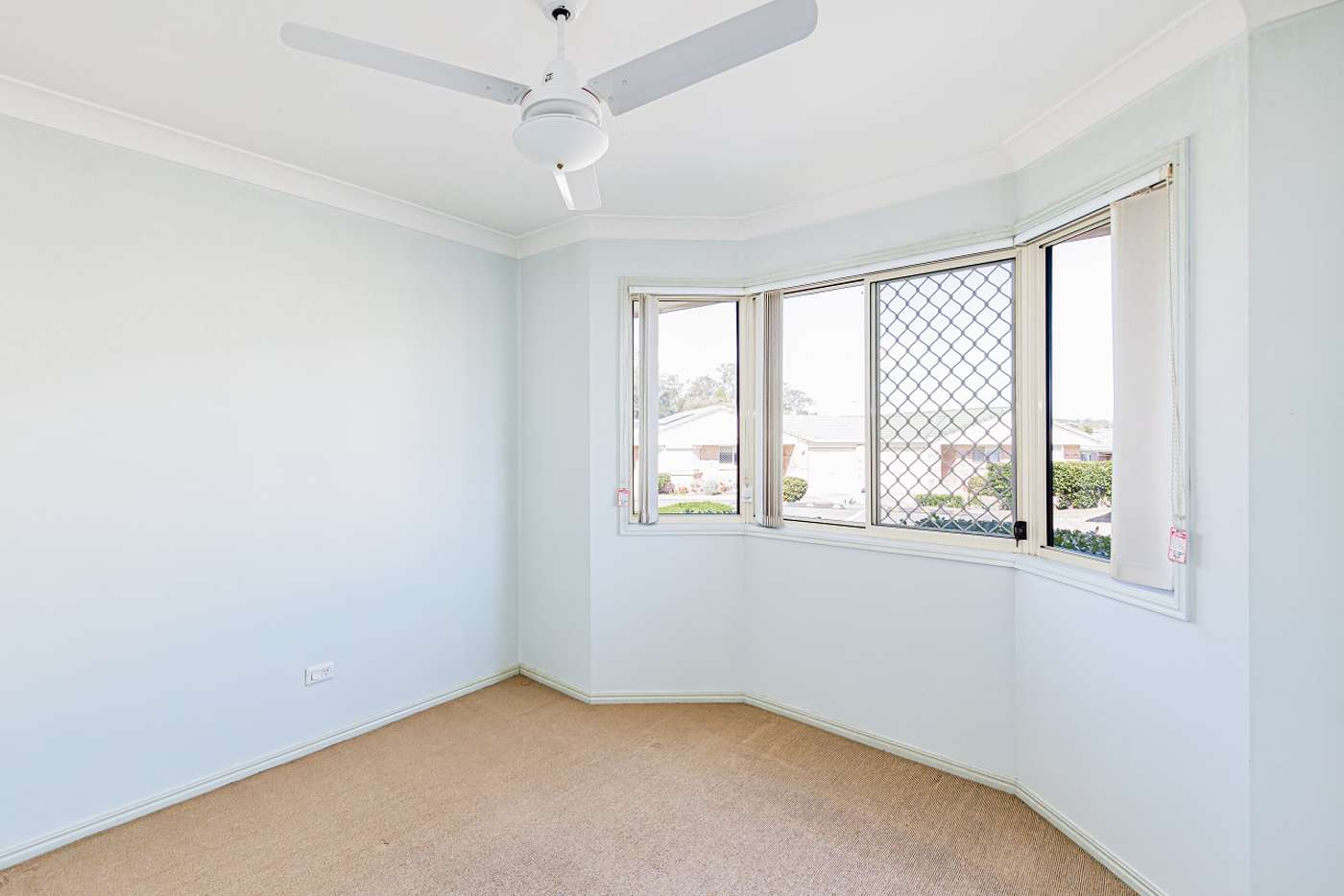 Seventh view of Homely unit listing, 47/67 Cascade Street, Raceview QLD 4305