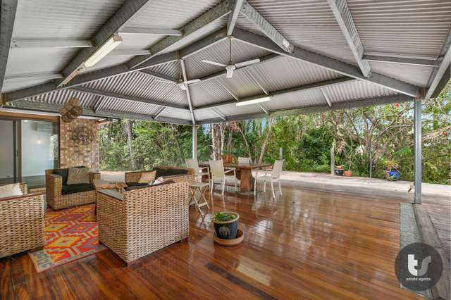 14-16 Trent Court, Forestdale QLD 4118
