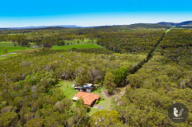65-67 Double Jump Road, Mount Cotton QLD 4165