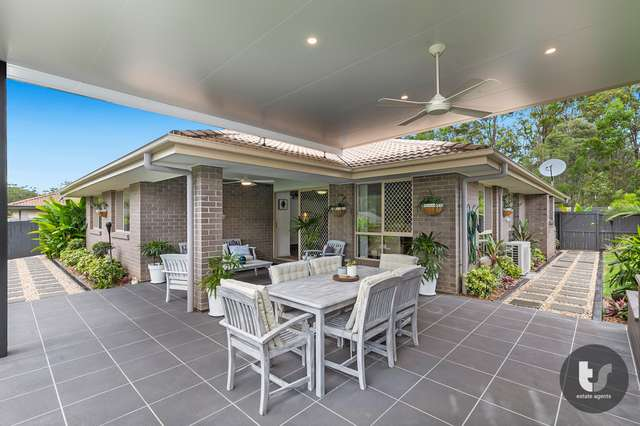 12 Peart Parade, Mount Cotton QLD 4165