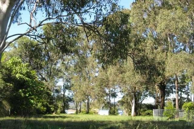 34 Crest Haven, Lamb Island QLD 4184