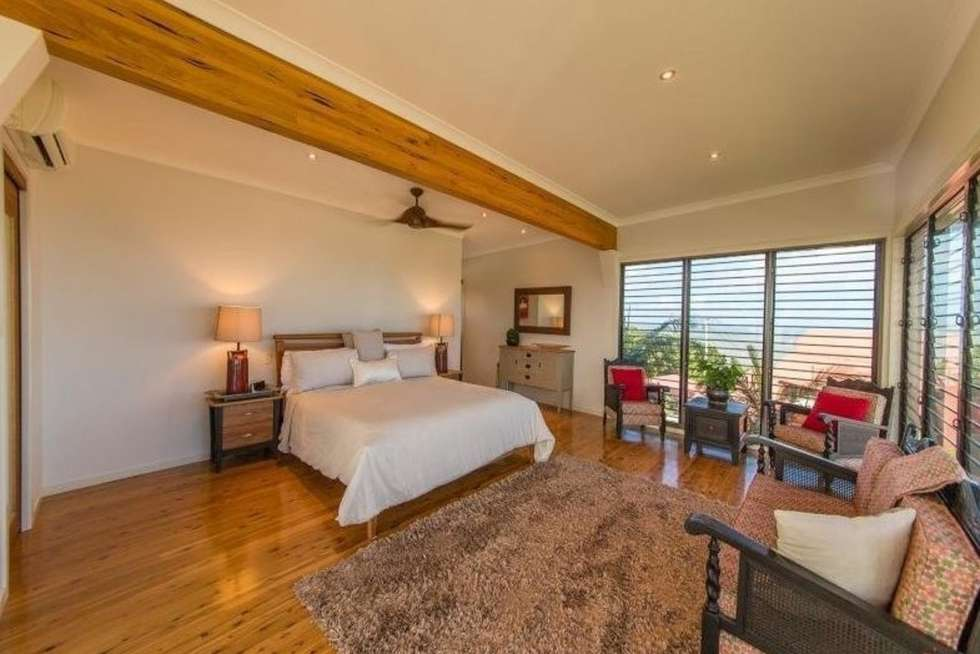 Third view of Homely house listing, 16 Freeman Street, Yeppoon QLD 4703