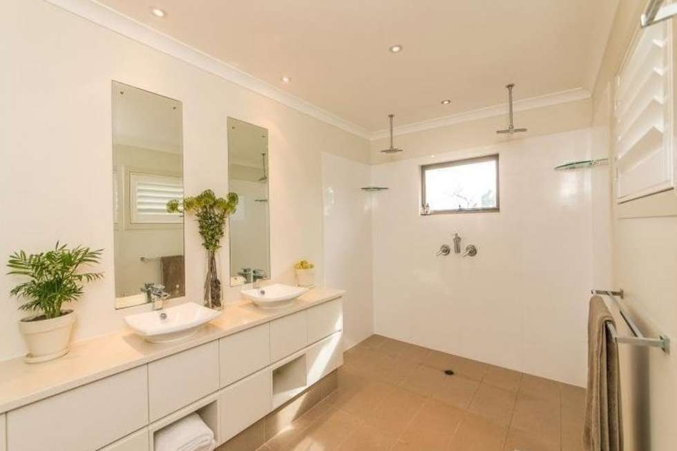 Fifth view of Homely house listing, 16 Freeman Street, Yeppoon QLD 4703
