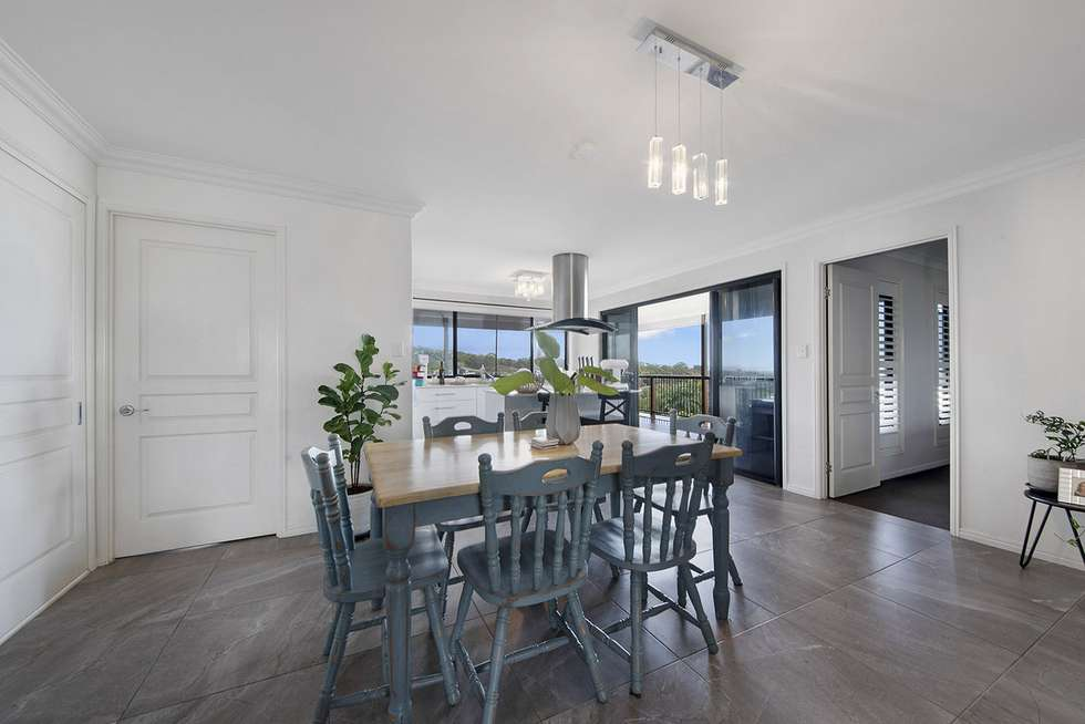 Fifth view of Homely house listing, 16 Plantation Drive, Taroomball QLD 4703