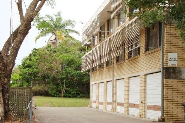 2/53 Munro Street, St Lucia QLD 4067