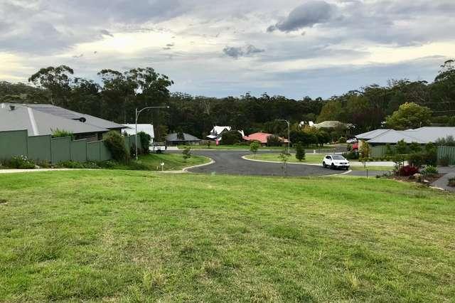 24 Molloy Street, Mollymook NSW 2539