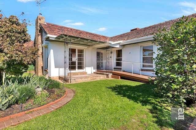 37 Swan Street, Wangaratta VIC 3677