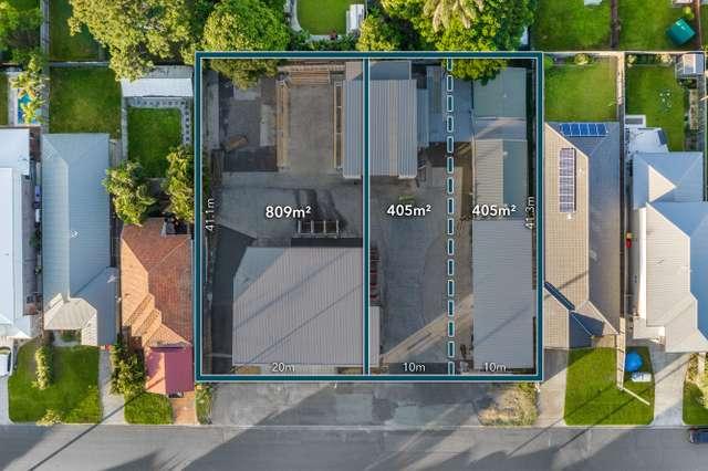 138 Singer Street, Wynnum QLD 4178