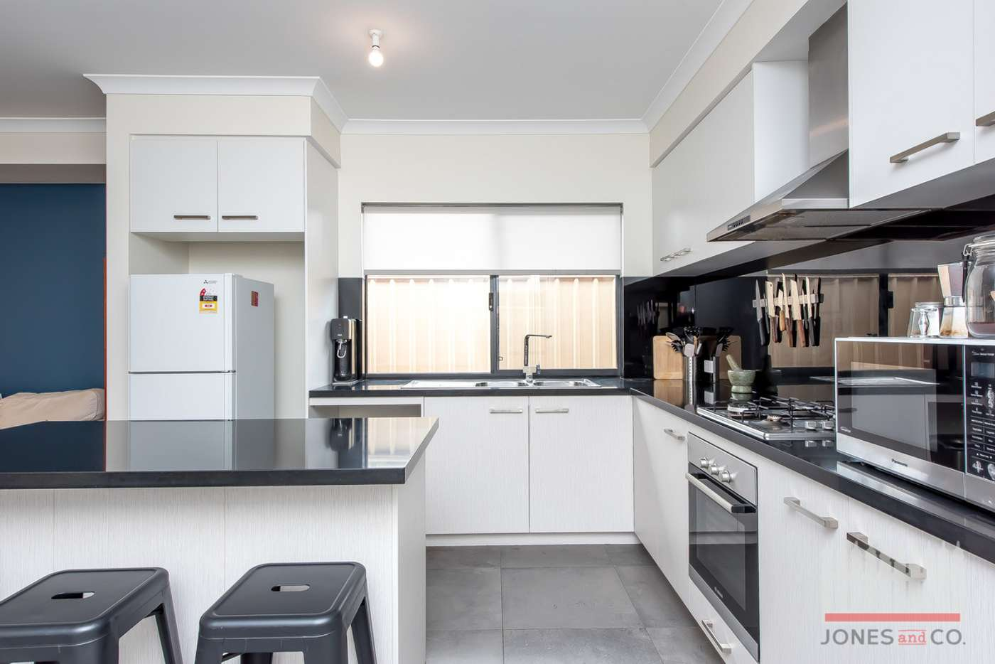 Sixth view of Homely house listing, 49 Field Street, Morley WA 6062