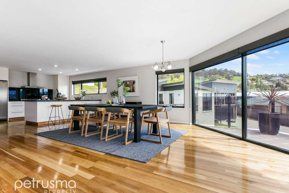 Fourth view of Homely house listing, 16 Coolstore Road, Huonville TAS 7109