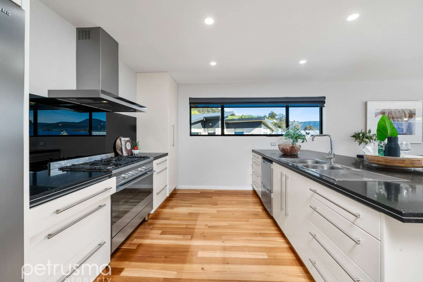 Fifth view of Homely house listing, 16 Coolstore Road, Huonville TAS 7109