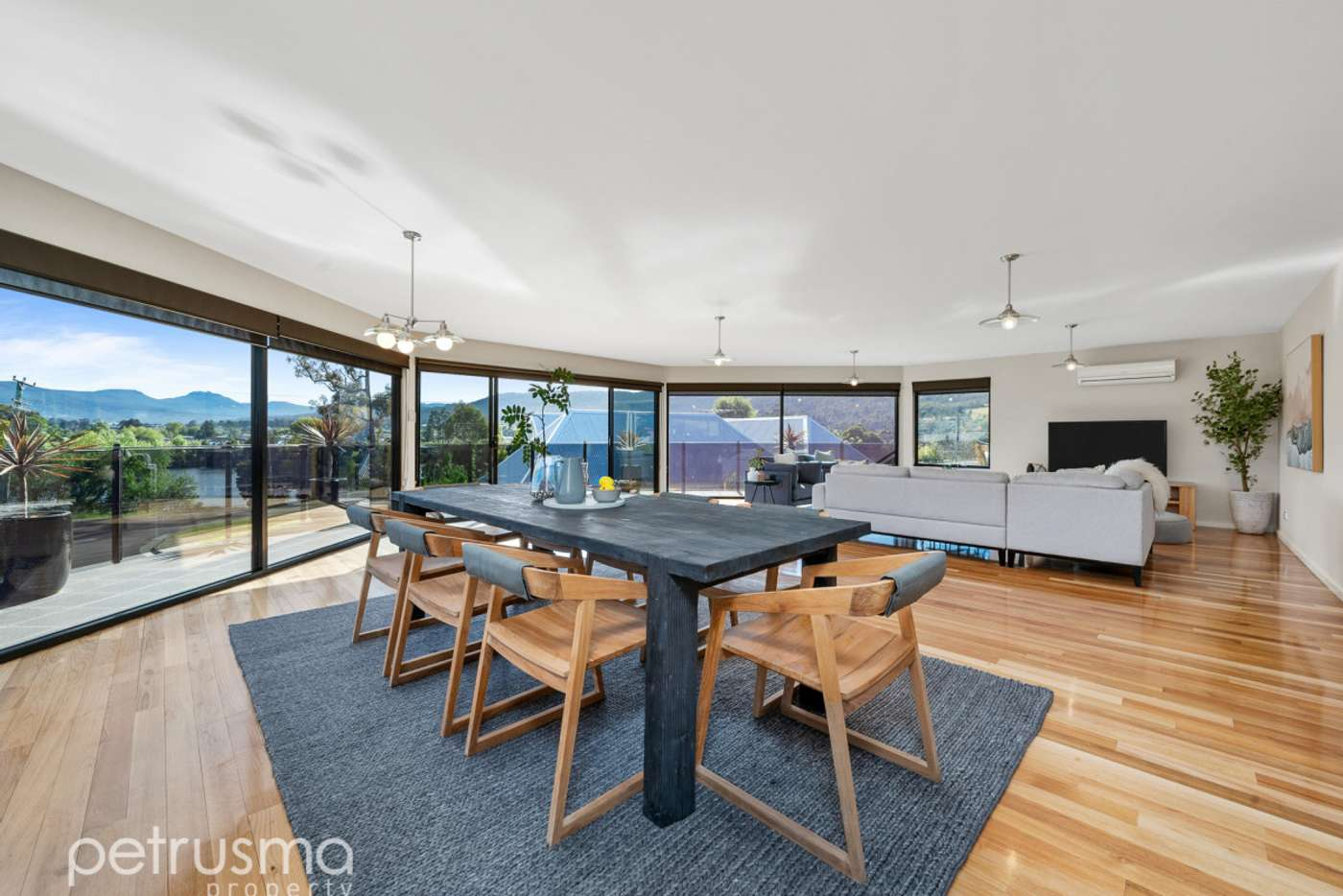 Sixth view of Homely house listing, 16 Coolstore Road, Huonville TAS 7109
