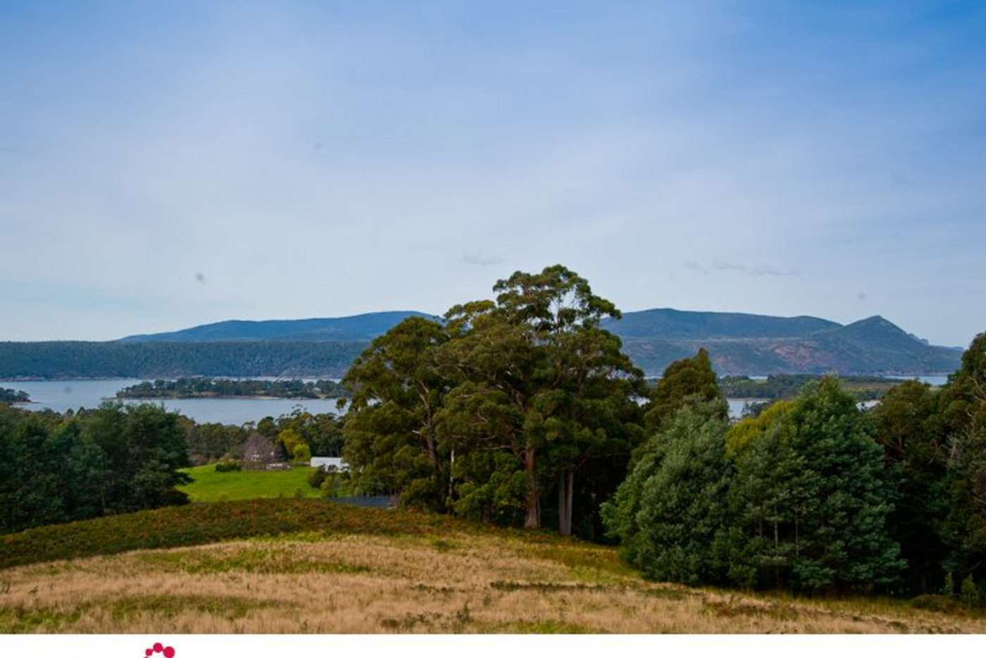 Sixth view of Homely residentialLand listing, Lookout Road, Port Arthur TAS 7182
