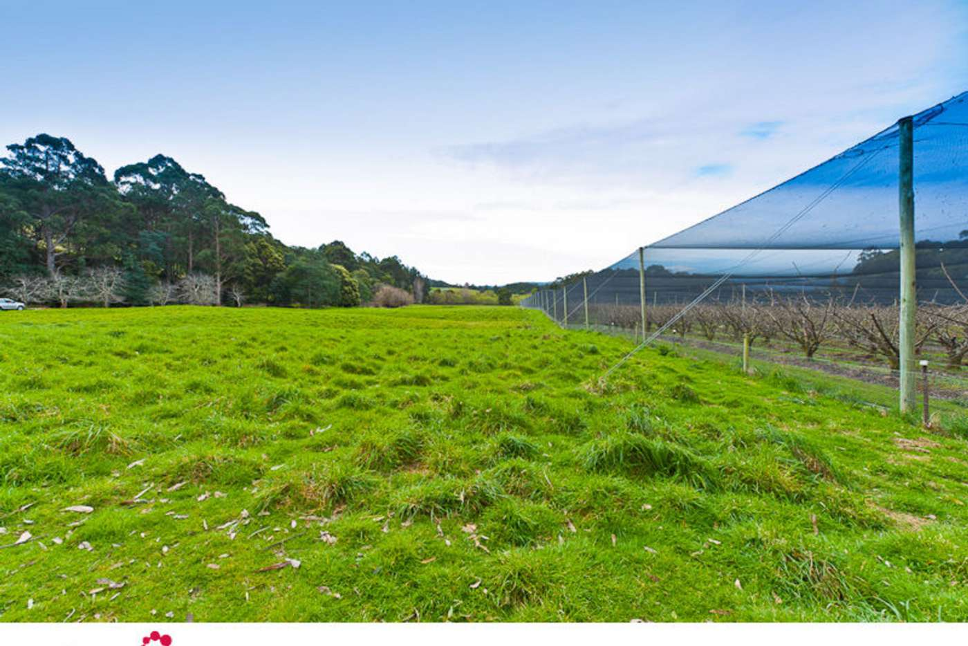 Seventh view of Homely residentialLand listing, Lookout Road, Port Arthur TAS 7182