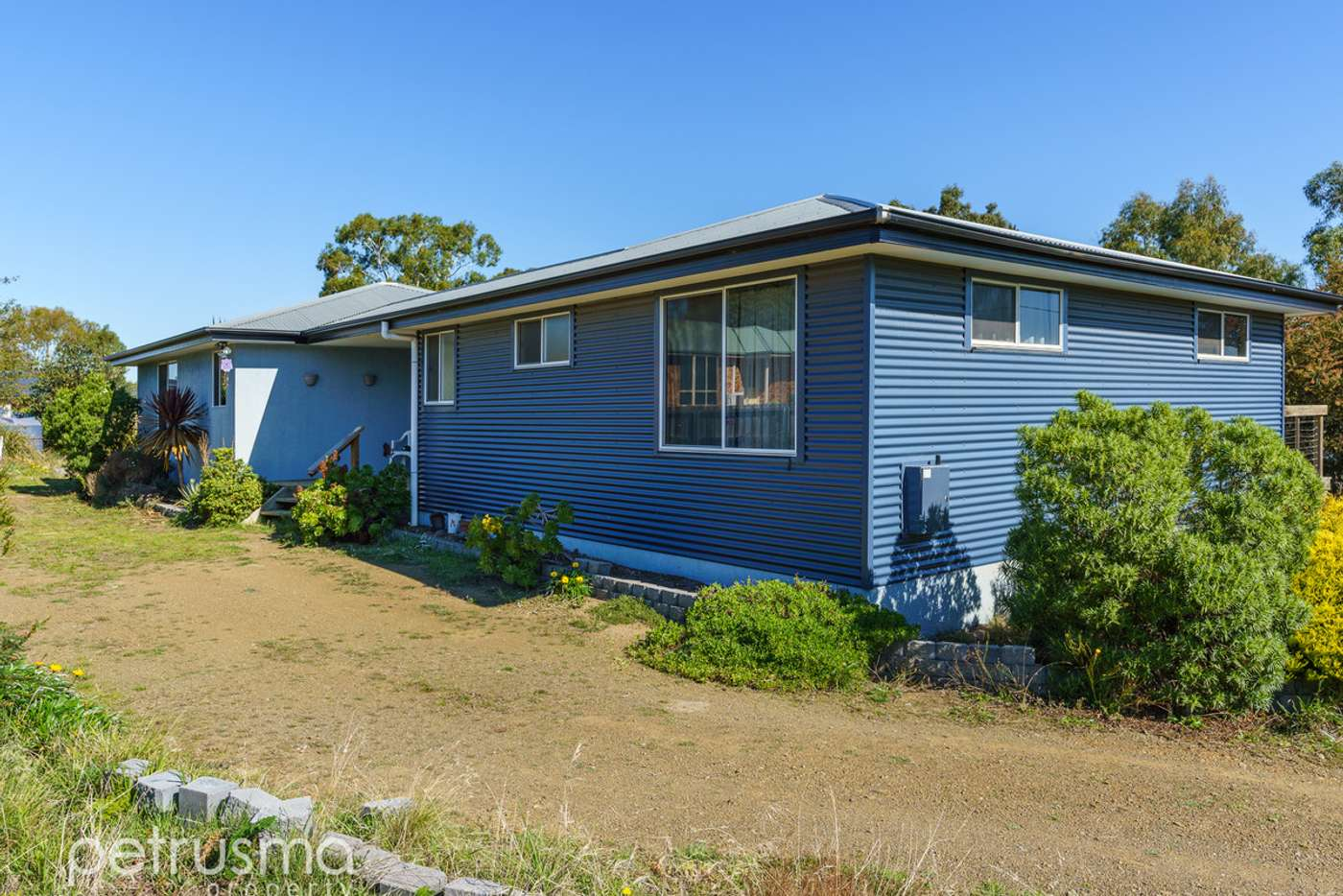Main view of Homely house listing, 25 Provence Drive, Carlton TAS 7173