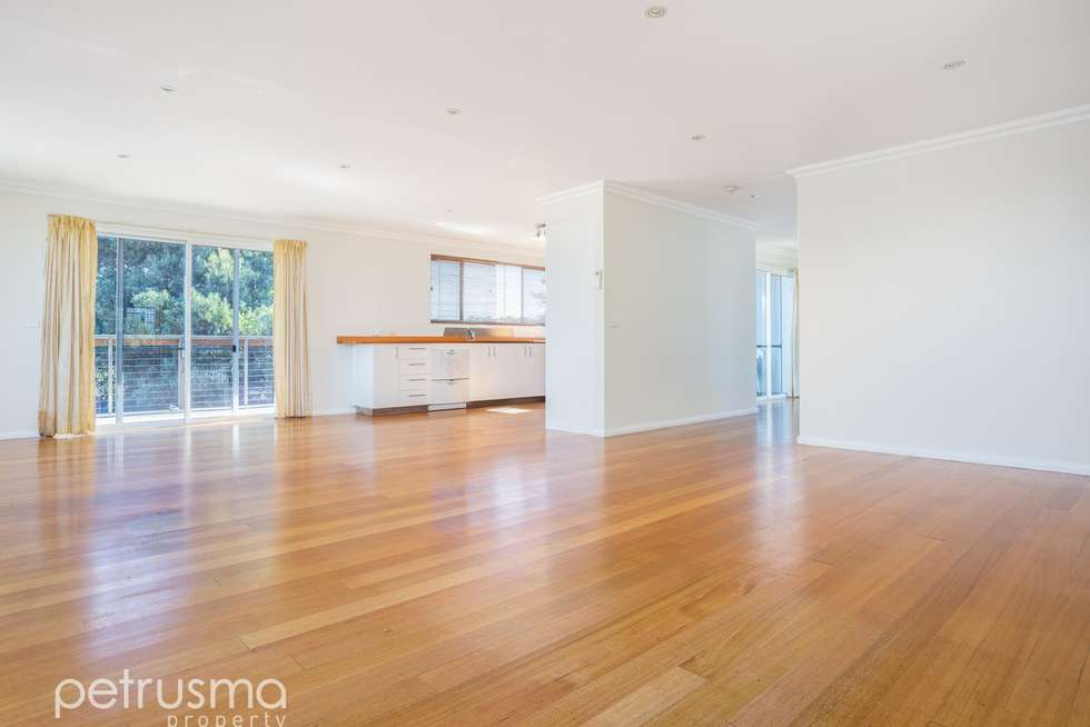 Fourth view of Homely house listing, 25 Provence Drive, Carlton TAS 7173