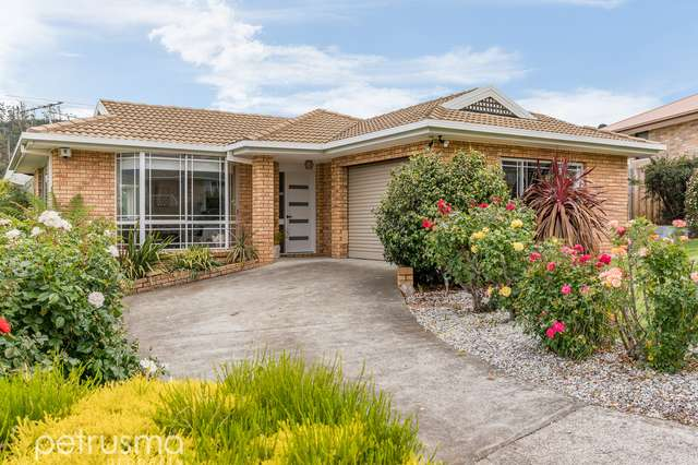 12 Evergreen Terrace, Geilston Bay TAS 7015
