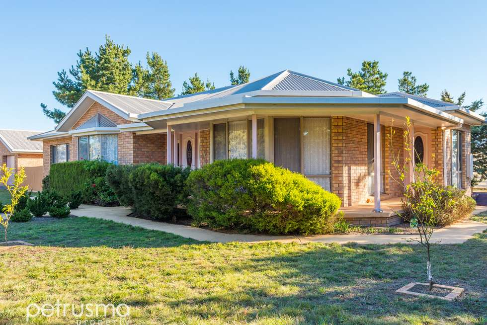 Third view of Homely house listing, 15 Ogilvie Lane, Richmond TAS 7025