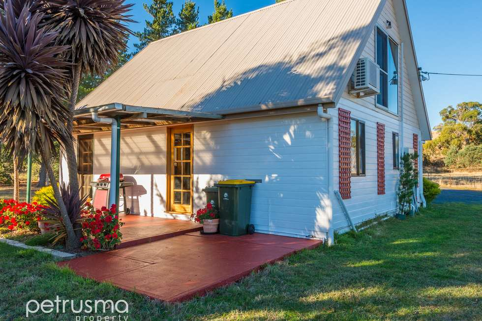Fourth view of Homely house listing, 15 Ogilvie Lane, Richmond TAS 7025