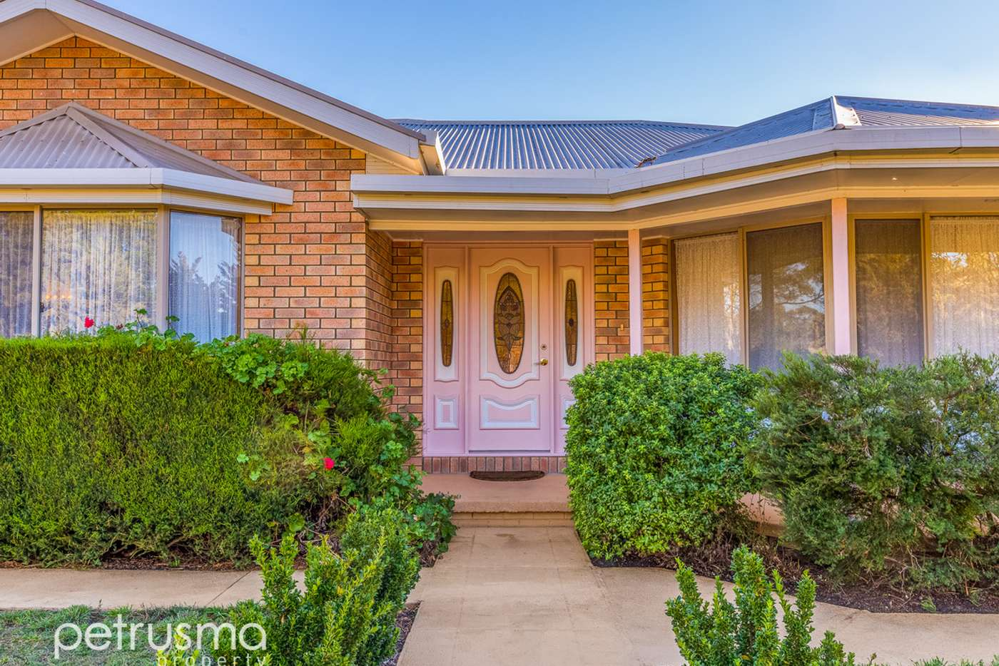 Sixth view of Homely house listing, 15 Ogilvie Lane, Richmond TAS 7025
