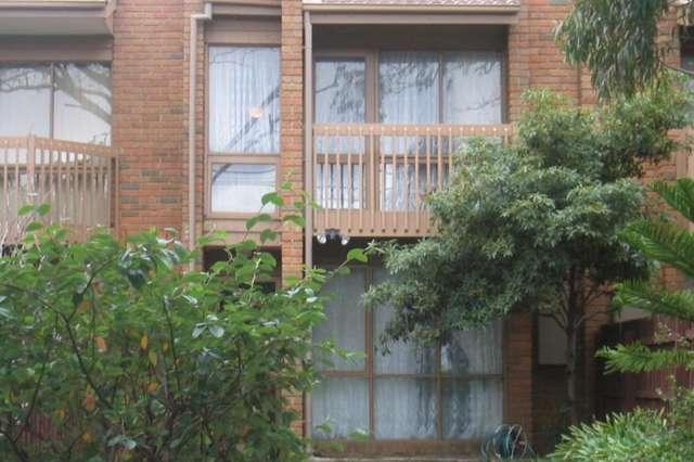 2/35 Ballarat Road, Footscray VIC 3011