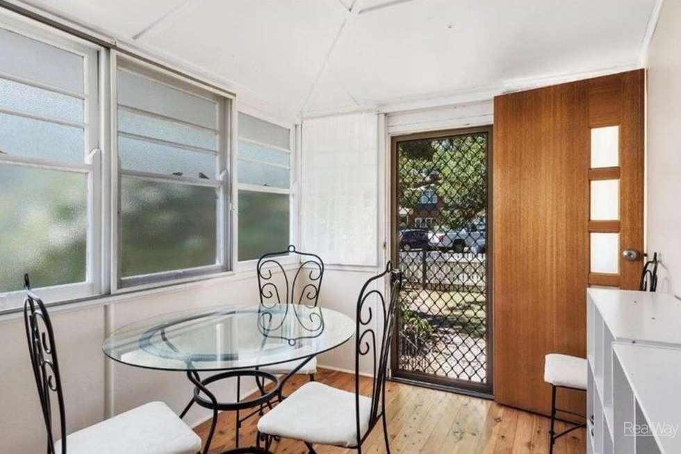 Second view of Homely house listing, 3 Ascot Street, Newtown QLD 4350
