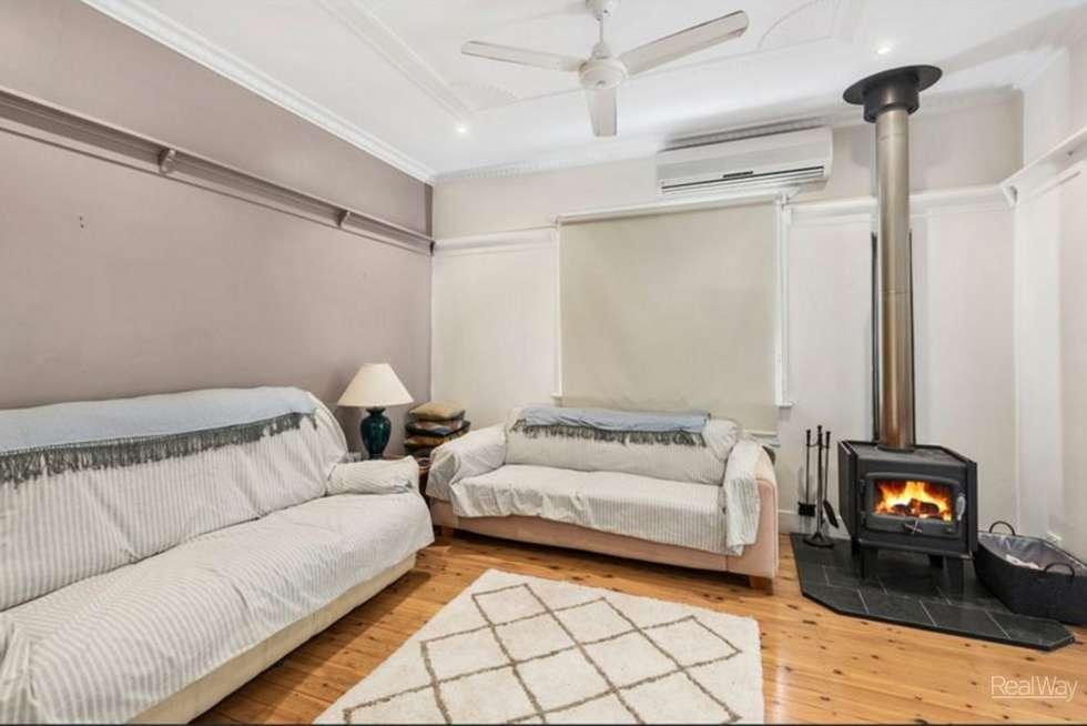 Third view of Homely house listing, 3 Ascot Street, Newtown QLD 4350