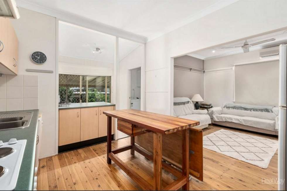 Fifth view of Homely house listing, 3 Ascot Street, Newtown QLD 4350